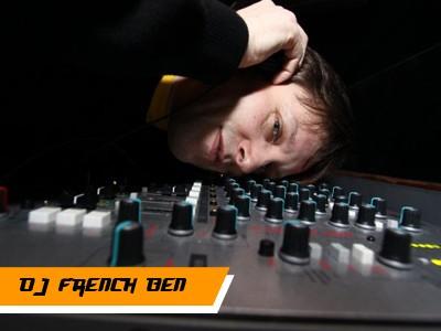 Stardust DJ