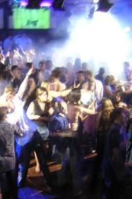 crowd_190-wide
