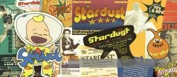 Stardust Flyers