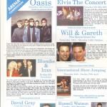 Arena-Newsletter-2002