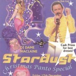 Stardust Christmas 2003